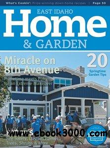 Home & Garden - N 1/2011 free download