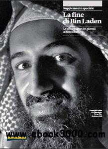 Internazionale Supplemento speciale - La fine di Bin Laden 06.05 2011 free download