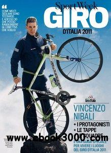 Giro d'Italia Speciale (07/05/2011) free download