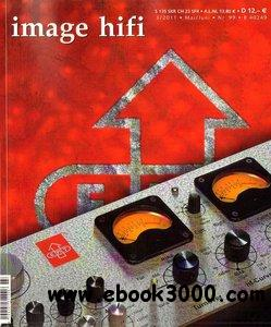 Image Hifi No 99 Mai Juni 2011 free download