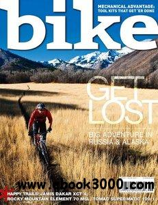 Bike - June 2011 free download