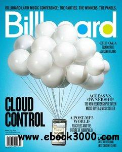 Billboard - 14 May 2011 free download