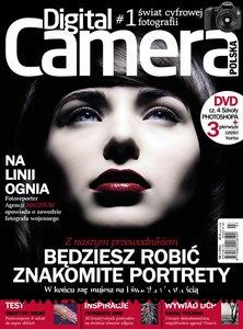 Digital Camera Poland - January 2011 free download