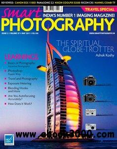 Smart Photography - May 2011 download dree