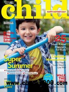 Child India - May 2011 free download