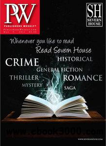 Publishers Weekly - 09 May 2011 free download