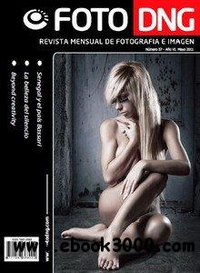Foto DNG No.57 - Mayo 2011 free download