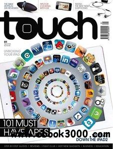 touch - No.1 (2011) free download