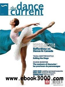 The Dance Current - May 2011 free download