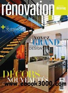 Decormag - Renovation 2011 free download