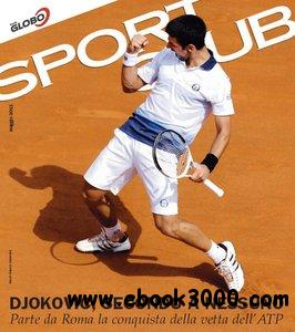 Sport Club - May 2011 free download