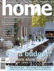 Home - March 2011 (South Africa) free download