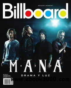 Billboard - 28 May 2011 free download