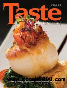 Taste of Hilton Head - Spring 2011 free download