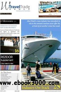 Travel Trade Weekly - 21 May 2011 free download
