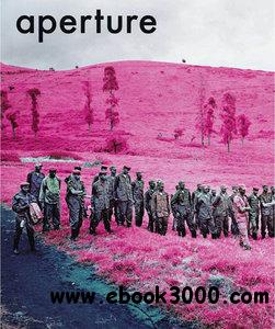 Aperture - Summer 2011 free download