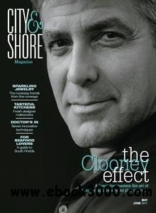 City & Shore - May/June 2011 free download