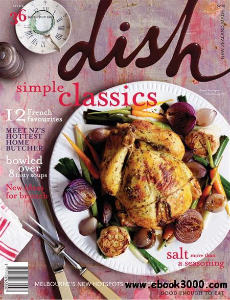 Dish - No.36 2011 free download