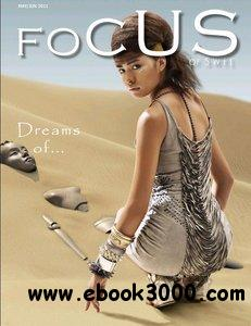 Focus Magazine of SWFL - May/June 2011 free download