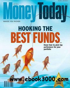 Money Today - June 2011 free download