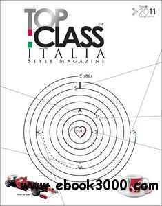 Top Class Italia Style - Spring/Summer 2011 free download
