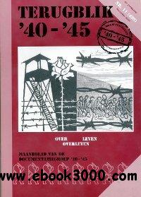 Terugblik 40-45 - 499 free download