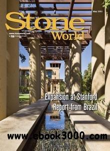 Stone World - May 2011 free download