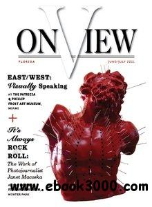 On View - June/July 2011 free download