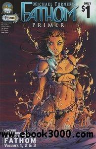 Fathom: Primer #1 (2011) free download