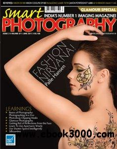 Smart Photography - June 2011 free download