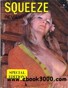 Squeeze Review #10 (1969) free download