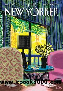 The New Yorker 13 & 20 June 2011 free download