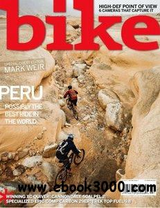 Bike - July 2011 free download