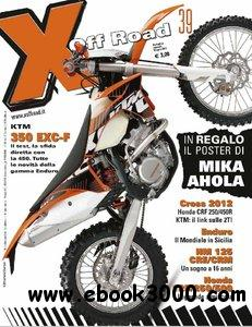 XOff Road June 2011 free download