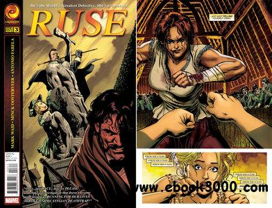 Ruse #3 (of 4) (2011) free download