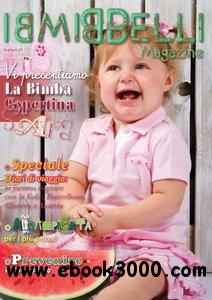 Bimbi Belli June 2011 free download