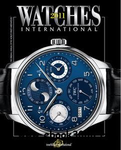 Watches International 2011 free download