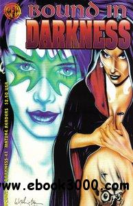Bound In Darkness: Infinity Issue (1996) free download