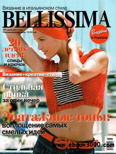 Bellissima No1 free download