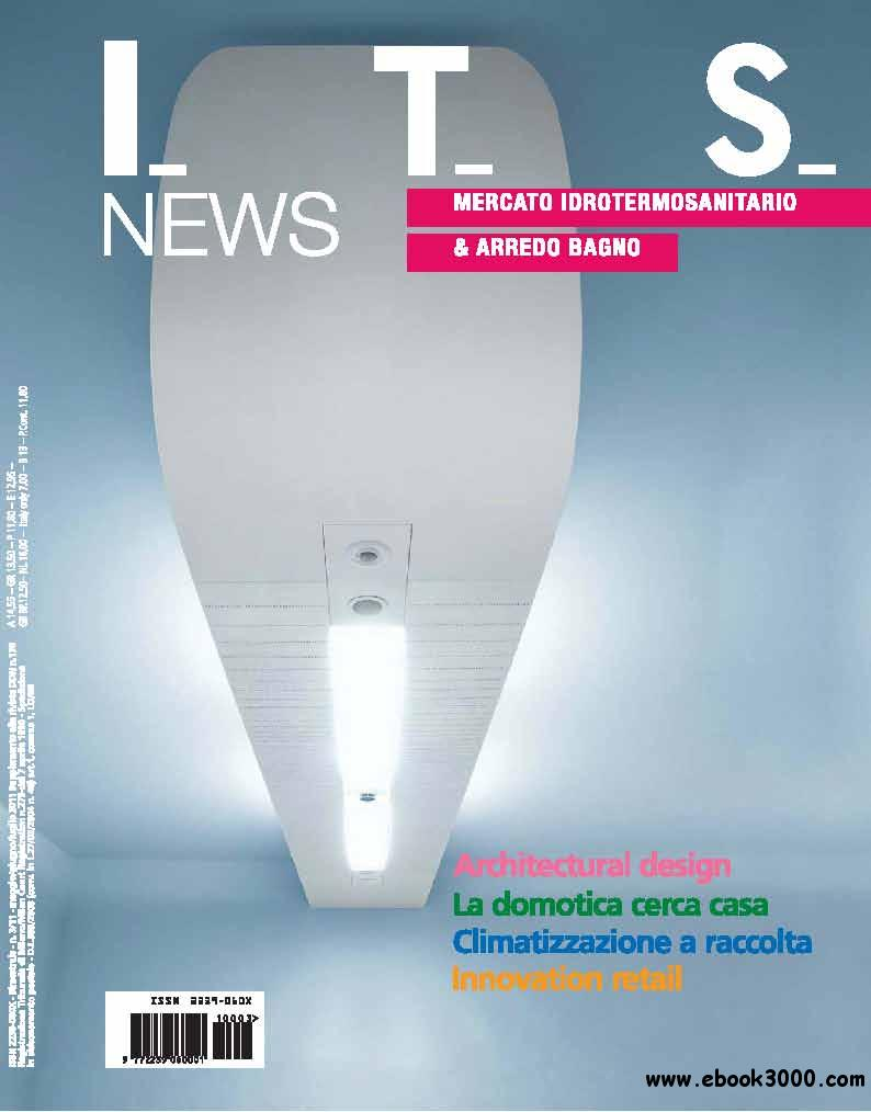 ITS May/June 2011 (Nr3 Maggio /Giugno 2011) download dree
