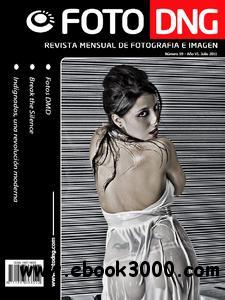 Foto DNG No.59 - Julio 2011 free download