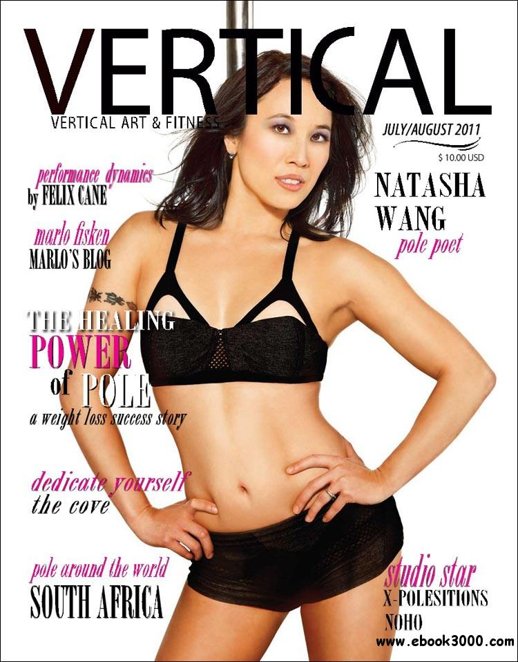 Vertical - July-August 2011 free download