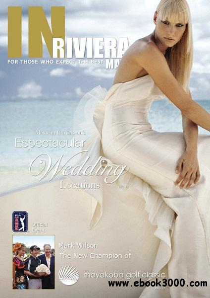 In Riviera - March/April 2009 free download