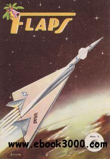 Flaps No6 (1960-12) free download