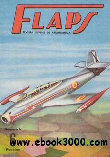 Flaps No4 (1960-11) free download