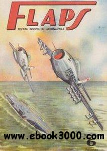 Flaps No2 (1960-10) free download
