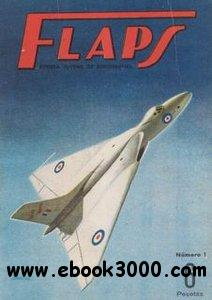 Flaps No1 (1960-10) free download