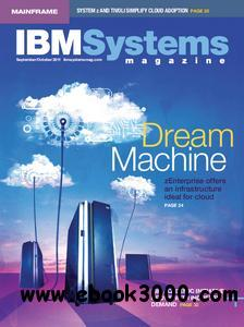 IBM Systems - September/October 2011 free download