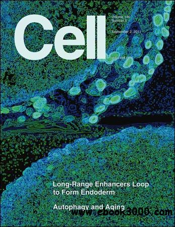Cell - 2 September 2011 free download
