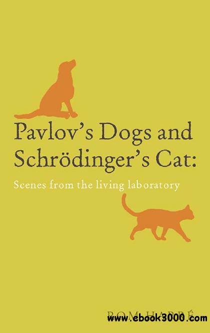 Pavlov S Cat And Schrodinger S Dog